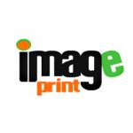 Image Print